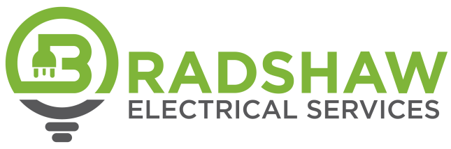 Bradshaw Electrical Services